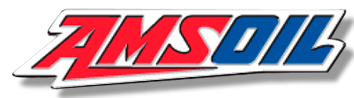 Amsoil Account Direct